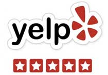 Yelp! 5 Star Rated Dentist - Modesto, CA.